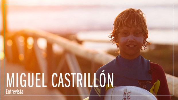 miguel_castrillon