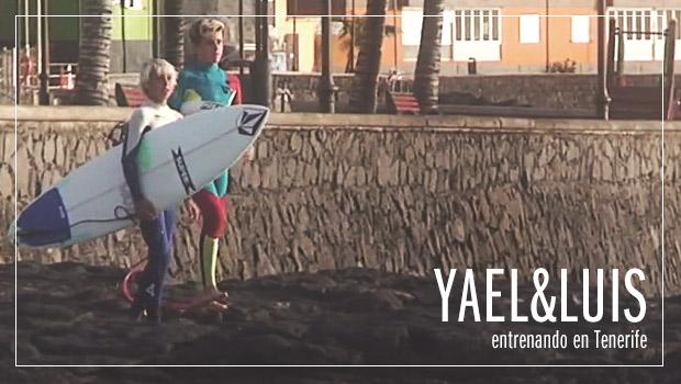 yael-luis