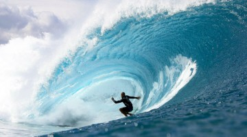 KellySlater_VPP_2014_Day3_Bielmann4454-1024x683