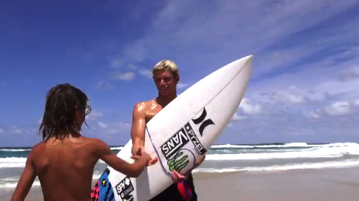hurley-tour-notrs