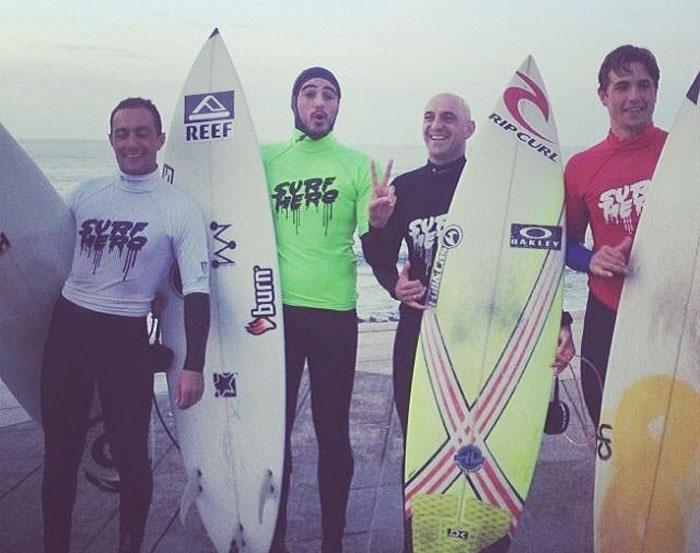 surfhero2014