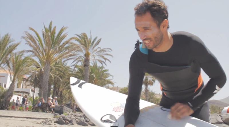 canarias-surf