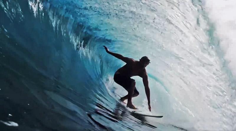 clay-marzo-surf
