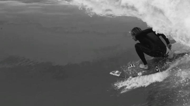 kolohe-andino-surf-luke-davis