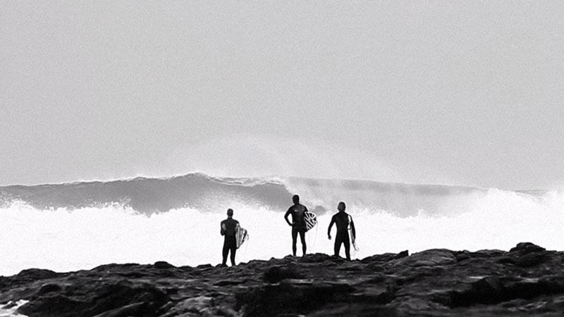 jbay-surf