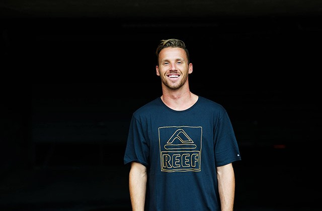 mitch-crews-reef