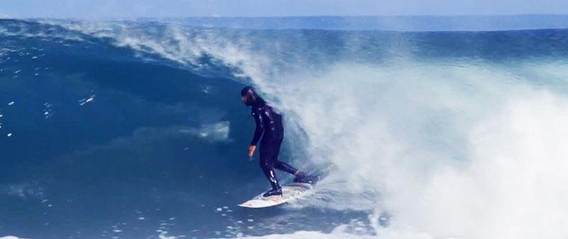 patrick-beven-surf