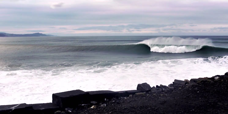 surf-europe