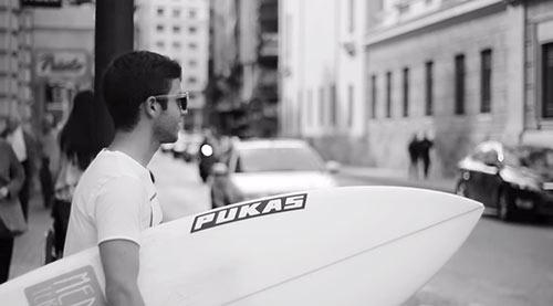 valencia-surf-city