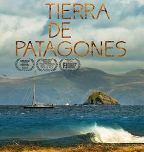 TIERRA-DE-PATAGONES