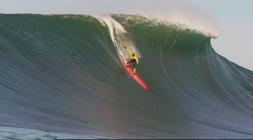 jamie-mitcell-mavericks