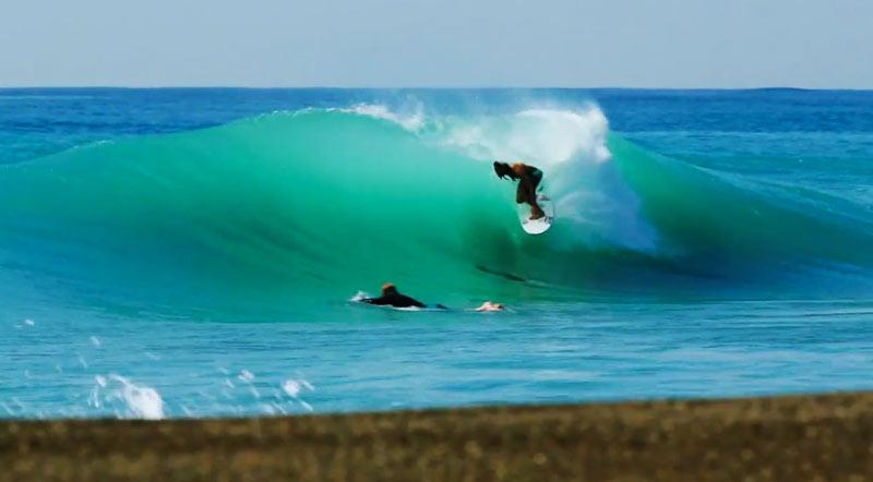 jamaica-surf-dyla-graves