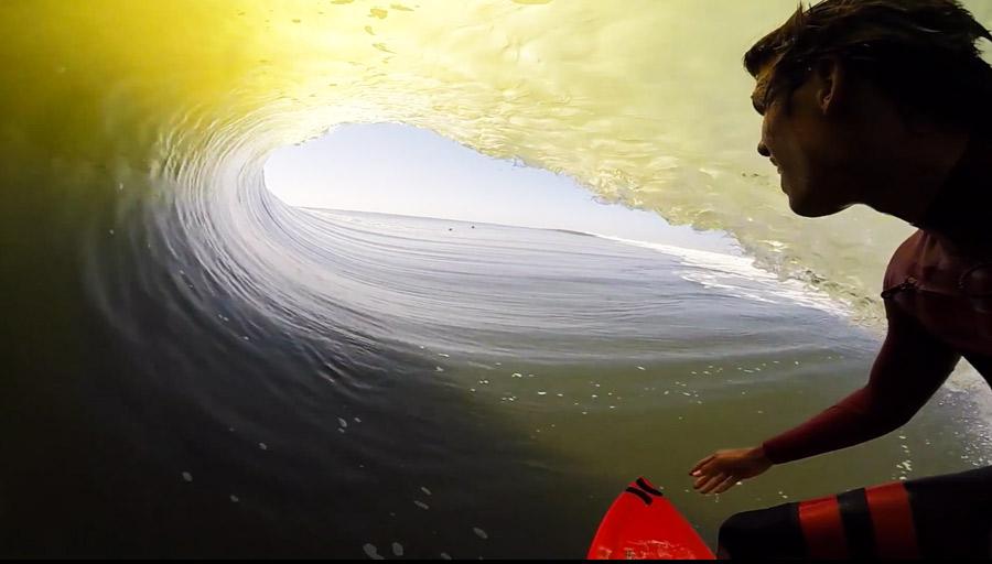 koa-smith-namibia-surf