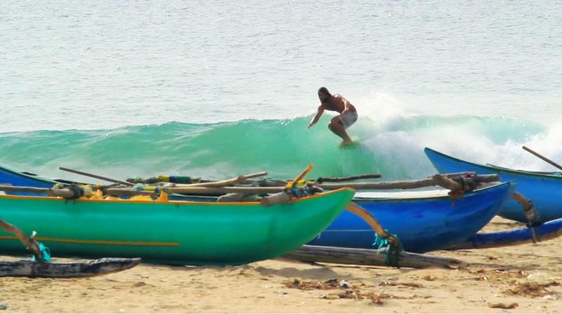 sri-lanka-surf