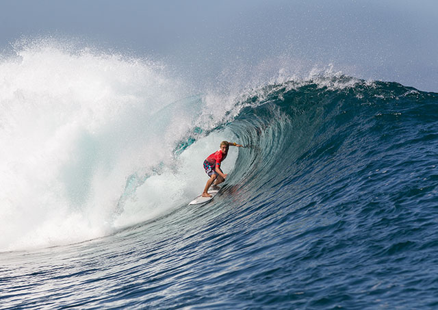 MICK-CURLEY_GROM-SEARCH-FINALS_LAKEY-PEAK_HIGH-RES-6315