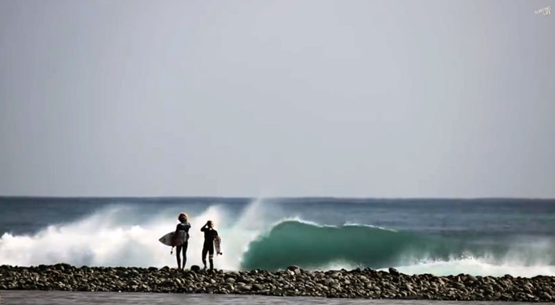 surf-china