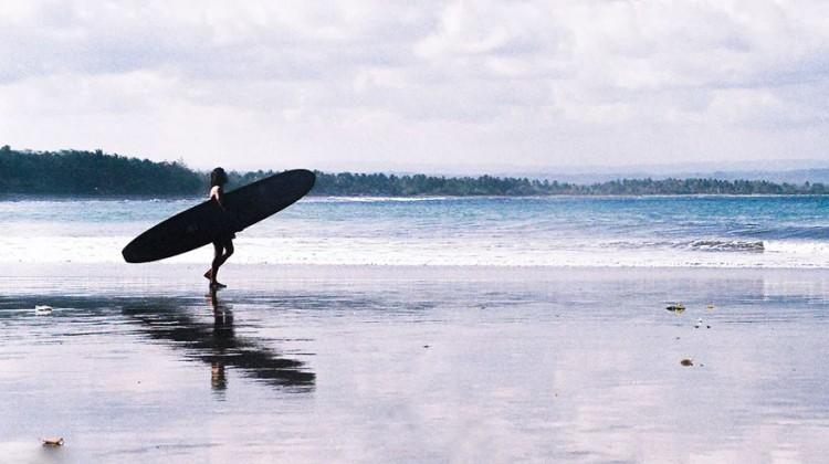 Disini---Indonesia-_-Husni-Ridhwan