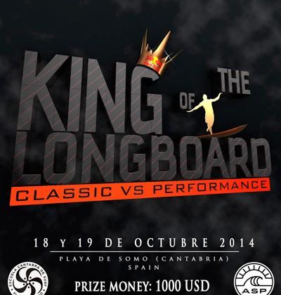 KingOfTheLongboard_poster