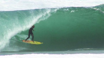 andy-irons-hossegor