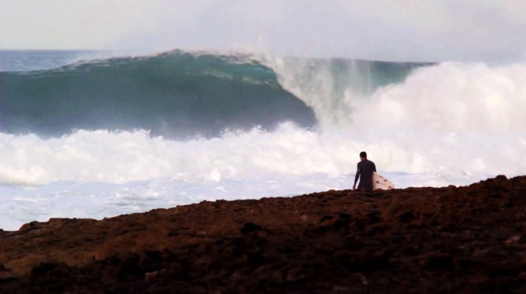 coxos-surf
