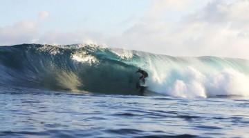 eduardo-acosta-gran-canaria-surf