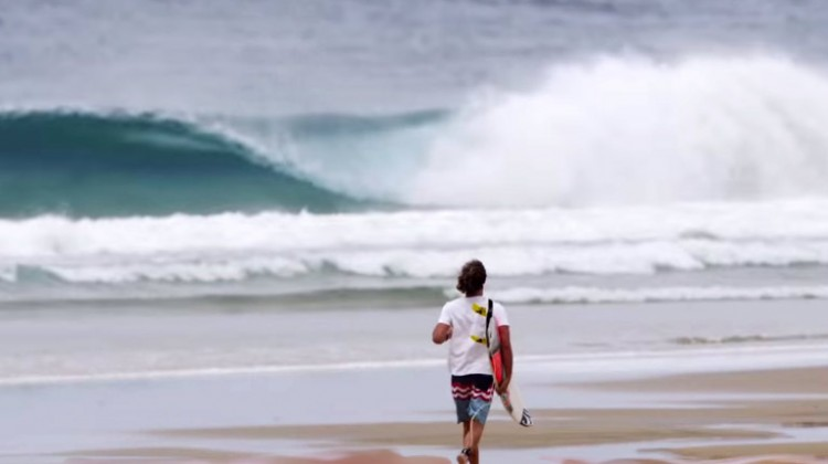 jordy-smith-mozambique-surf