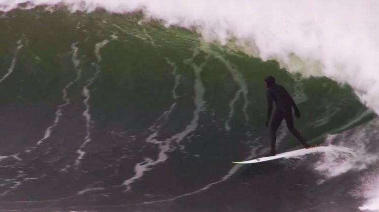 oli-adams-surf
