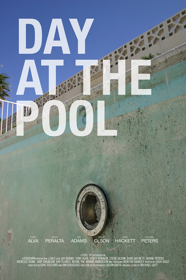 documental-day-at-the-pool