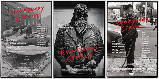 documental-everybodystret