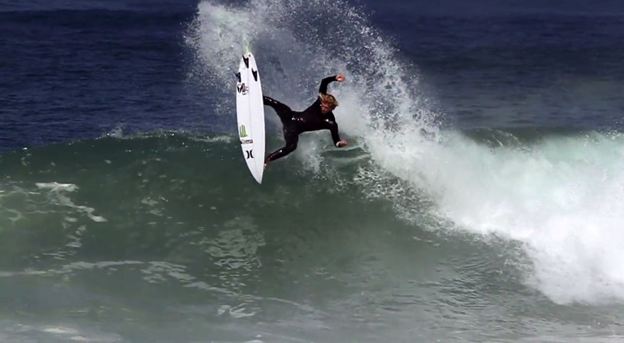 jungle-fuel-surf