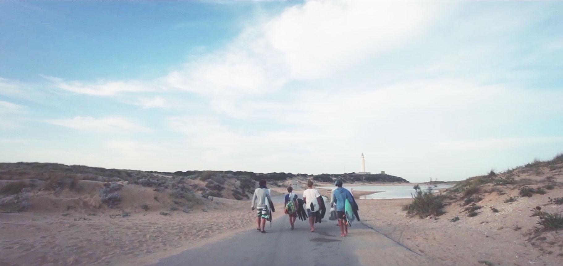 oneill-surf-cadiz