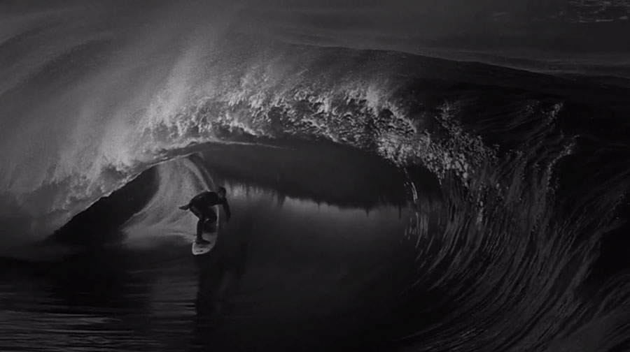 tomo-lowe-ireland-surf