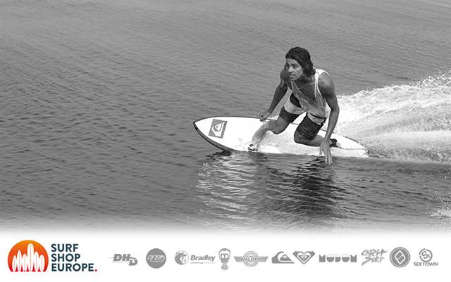 SURF-SHOP-EUROPE