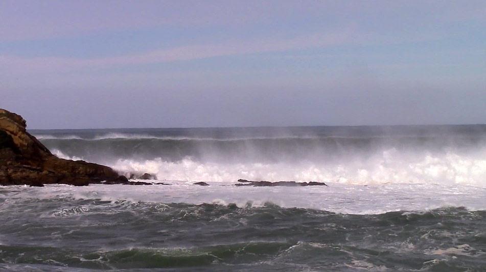 amuitz-surf