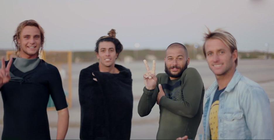 israel-surf