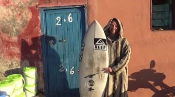 kepa-acero-morocco