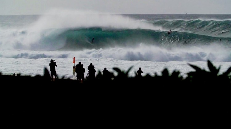 pipe2014
