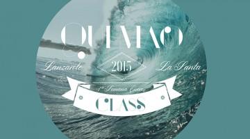 quemao-class-2015-2