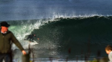 surf-ireland