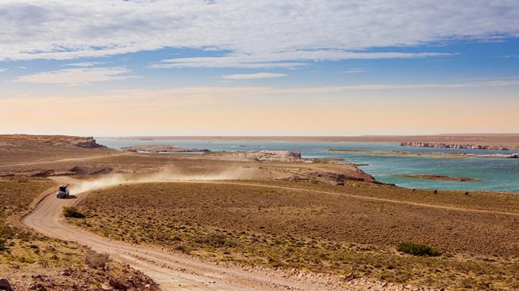 tierra-de-patagones1