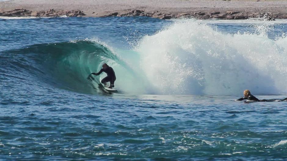 tierra-de-patagones2