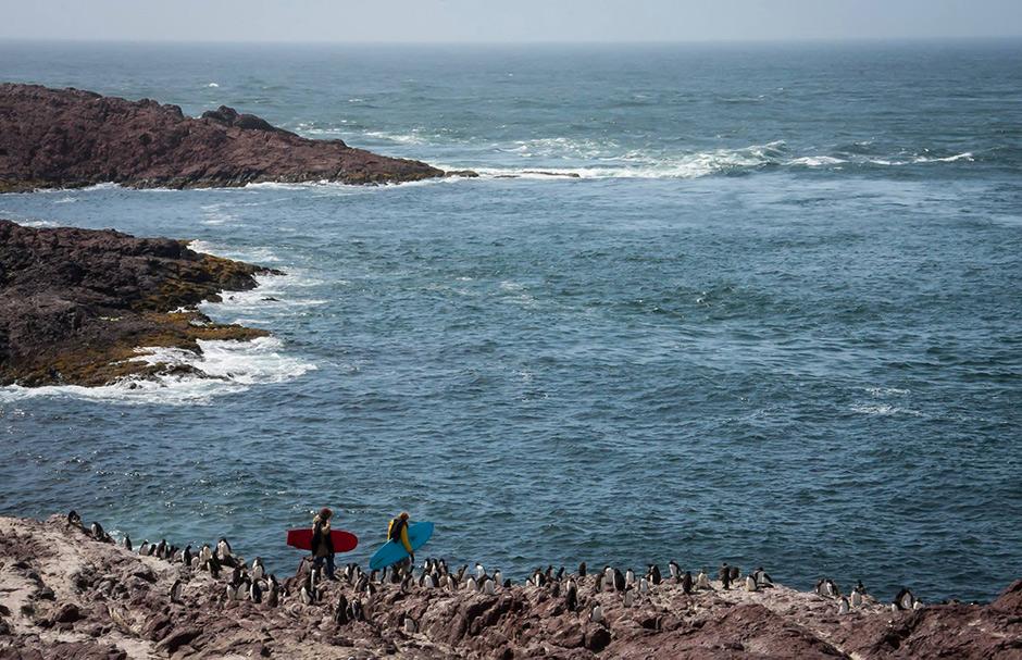 tierra-de-patagones3