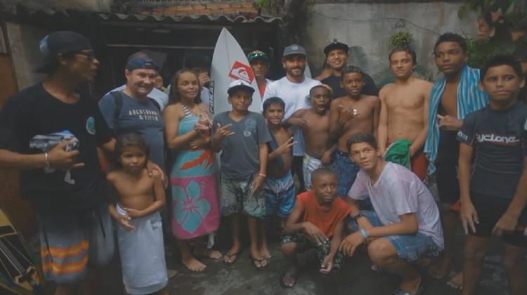 goaritz-brasil
