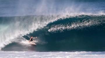 mason-ho-pipeline-surf