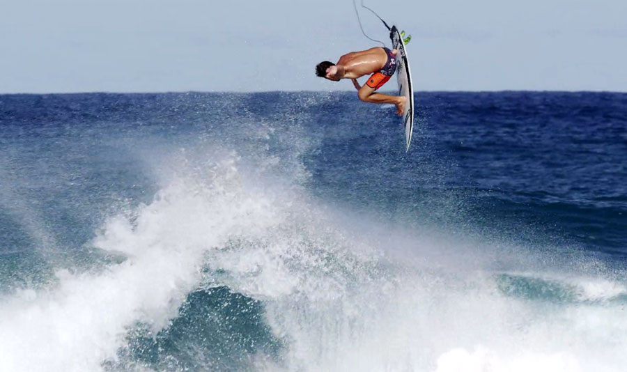 matt-pagan-hawaii