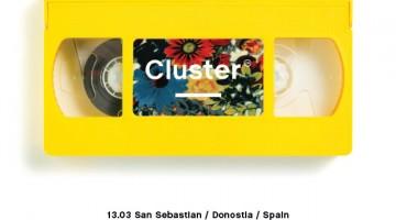 CLSTR_Premiere_European_alta_
