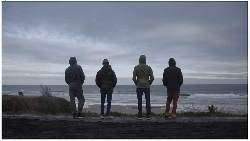 galicia-surf