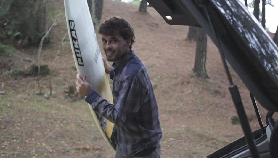 hodei-collazo-surf