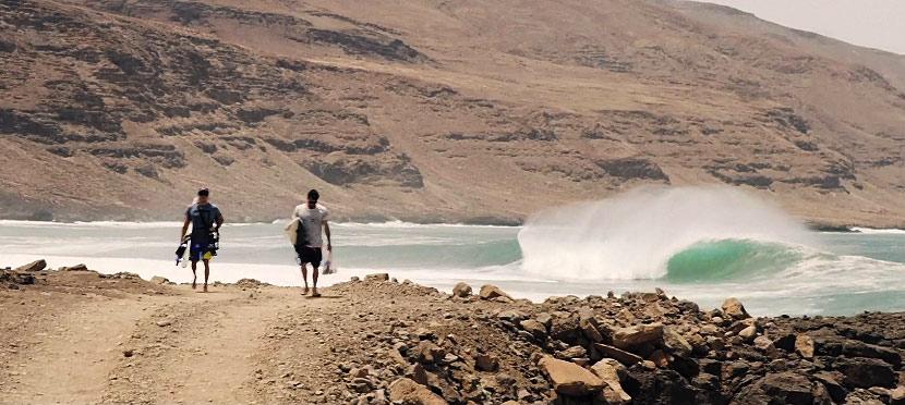 marc-lacomare-benjamin-sanchis-africa-surf