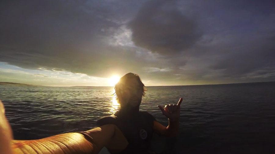 norman-landa-surf-europe